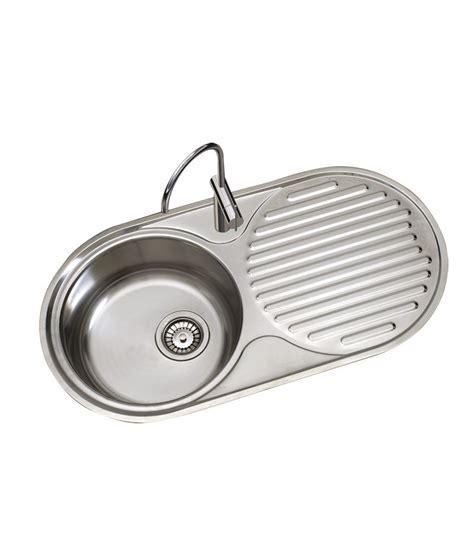 fregaderas cocina genial fregaderas de cocina fotos claves para escoger el