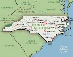 nc isn t a swing state somebody tell the big money donors