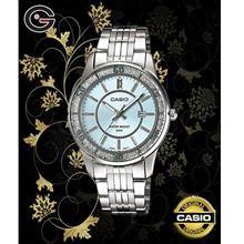 Casio Original Ltp 1335d 1av casio price harga in malaysia
