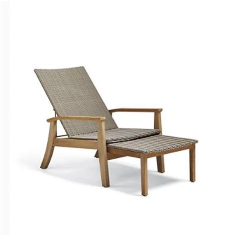 convertible chaise savona convertible chaise frontgate