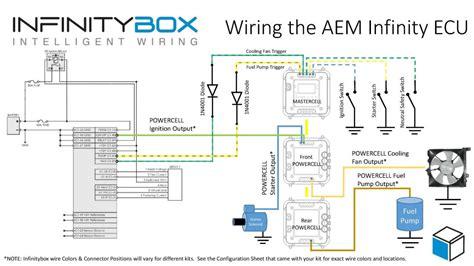suburban rv furnace wiring schematic suburban rv furnace