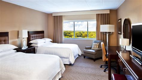 hotel with in room ma framingham ma hotel rooms sheraton framingham hotel conference center