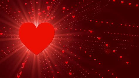 Wedding Hd Backgrounds With Hearts by Wedding Background Abstract Background And