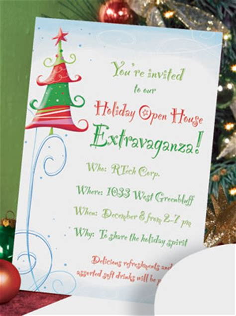 creative christmas party names creative corporate ideas for the novice host paperdirect