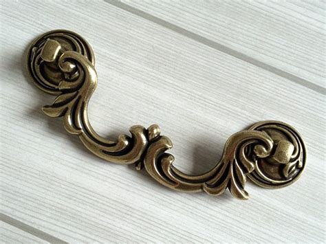 Dresser Drawer Pulls by Aliexpress Buy 3 75 Quot 4 25 Quot Dresser Pulls Drawer Pull
