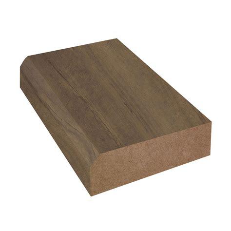 9484 oxidized beamwood 5x12 sheet laminate matte finish