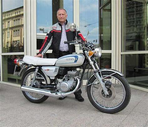 Motorrad Kaufen Bis 1000 Euro by Suzuki Dr 600 S Gt 125 Gsx 750 E Kaufberatung F 252 R
