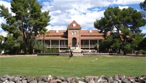 Pre Mba Eller by 53 Arizona Eller Forbes