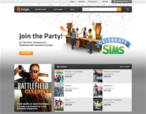 how to uninstall origin games mac how to effectively remove origin on mac os x