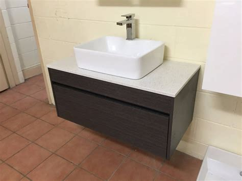 top mount vanity sinks wall hung bathroom affordable sinks bathroom sinks