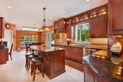kitchen cabinets lakewood nj kitchen cabinets lakewood nj kitchen cabinets lakewood