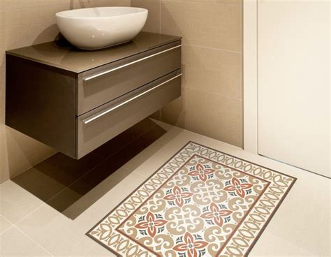 100 ideas to try about vinyl mats vinyls tile and carpets