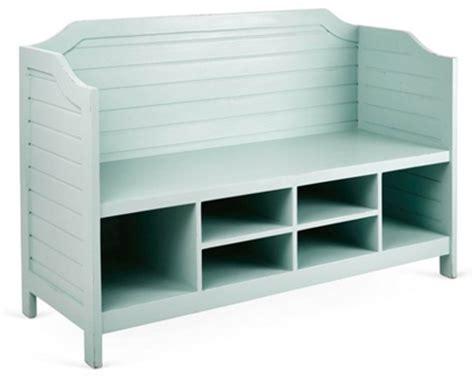 turquoise storage bench turquoise storage bench beach house seafoam storage bench