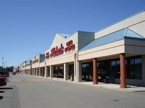 arnot mall shopping center map chemung county new york