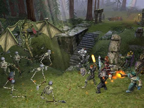 dungeon siege buy dungeon siege pc cd key for steam compare prices