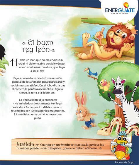 cuentos de navidad cuentos infantiles recursos educativos valores con fabulas 19 orientaci 243 n and 250 jar recursos