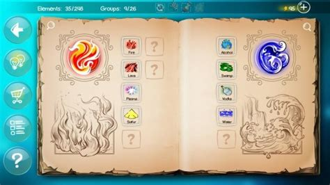 doodle god artifacts combination windows 8 puzzle free doodle god