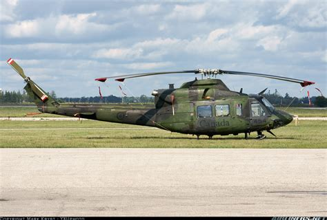 Bell Canada Phone Number Lookup Bell Ch 146 Griffon 412cf Canada Air Aviation Photo 1399996 Airliners Net