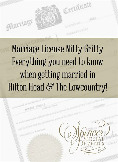Dillon County Sc Marriage Records Sc Marriage Certificate Pictures To Pin On Pinsdaddy