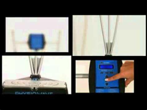 pedana oscillante globus physio wave 200 pedana basculante oscillante