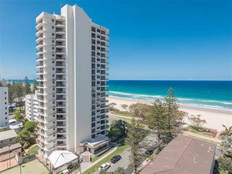 holiday appartments gold coast boulevard north holiday apartments broadbeach gold coast australia great