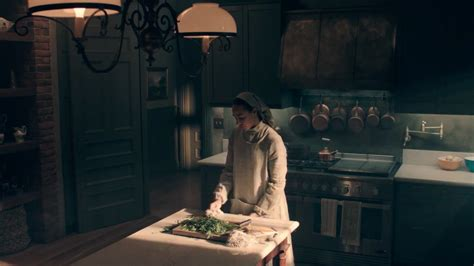 Themes Found In The Handmaid S Tale | handmaid s tale set decorology