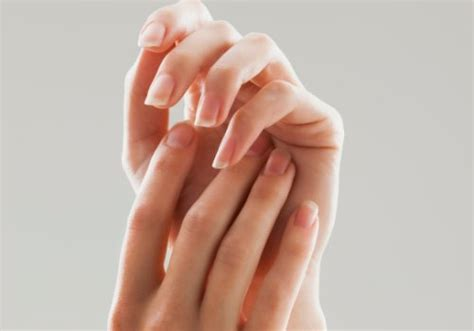 7 Remedies For Fragile Fingernails by 7 Remedies For Brittle Nails Cactus