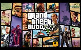 test de grand theft auto v gta v edition next sur