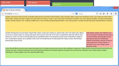 belajar membuat website dengan php untuk pemula belajar php 3 waroengweb blog