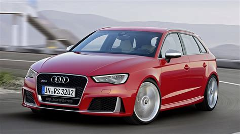 Audi Rs3 Plus audi rs3 plus may not happen news gallery top speed