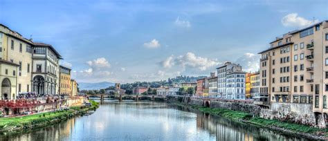 Uconn Search Uconn In Florence Italy Faculty Led Education Abroad