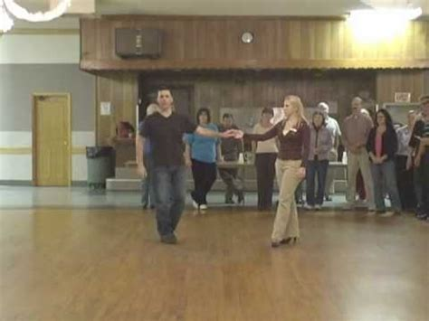 east coast swing video 17 best images about dancing east coast swing on pinterest