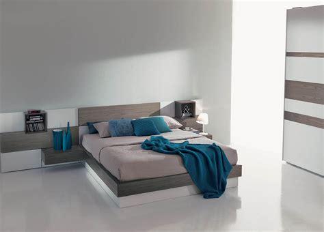 letti moderni letto moderni by fimar