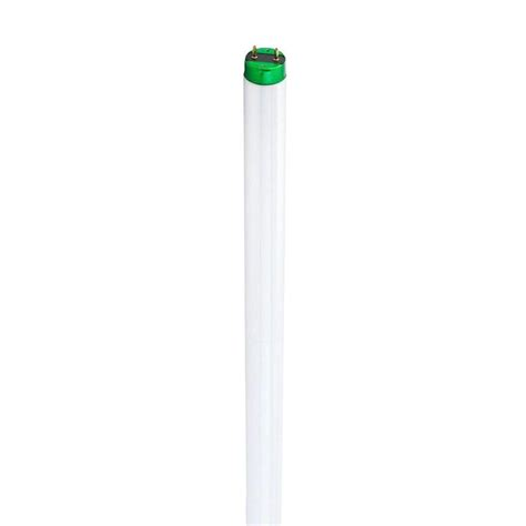 t8 full spectrum fluorescent light bulbs viavolt 24 watt t5 blue linear fluorescent light