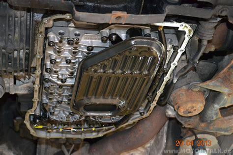 Golf 5 Automatikgetriebe Ruckelt by Deq Getriebe Ohne 214 Lwanne 2 5 Tdi Getriebe Deq Automatik