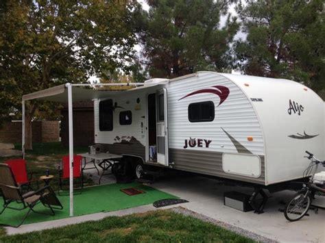 2012 skyline aljo joey 196 travel trailer petaluma ca skyline joey rvs for sale