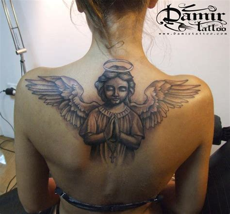 bali tattoo studio zemun tattoo studio bally zemun piercing studio zemun tattoo