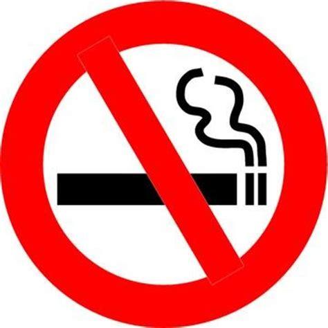 no smoking signage malaysia nute selangor barat kawasan larangan merokok