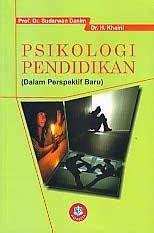 Hukum Psikologi Hukum By Tb Pabona toko buku rahma psikologi pendidikan