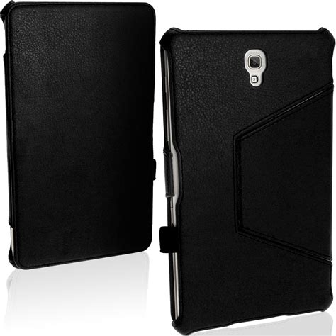 Charger Samsung Tab S T705 pu leather folio for samsung galaxy tab s 8 4 quot sm