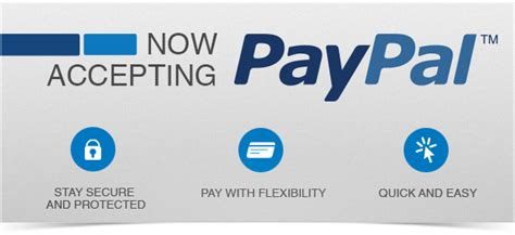 Google Play Store Gift Card Paypal - google play store now accepts paypal payments in 13 countries