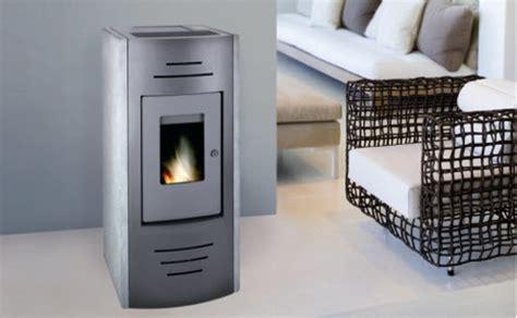 dadka modern home decor and space saving furniture for amazing dadka modern home decor and space saving furniture