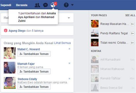 adsense di facebook facebook menambahkan banyak fitur baru di tahun 2017 apa
