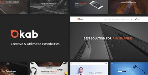 Mukam V2 2 3 Limitless Multipurpose Theme okab v2 6 3 responsive multi purpose theme template free graphics free