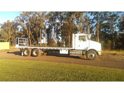 kenworth t350 for sale australia kenworth t350 for sale