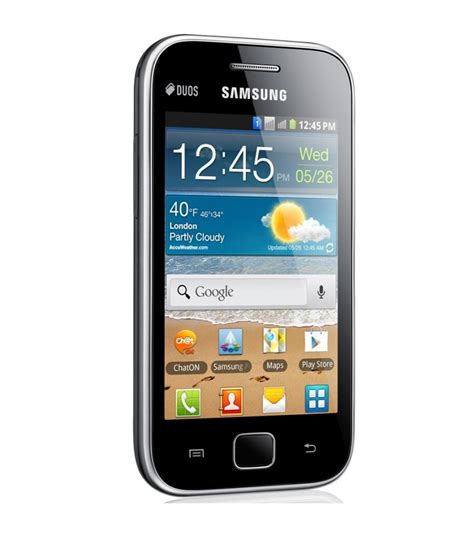 Samsung Galaxy Ace Duos samsung galaxy ace duos s6802 specs and price phonegg