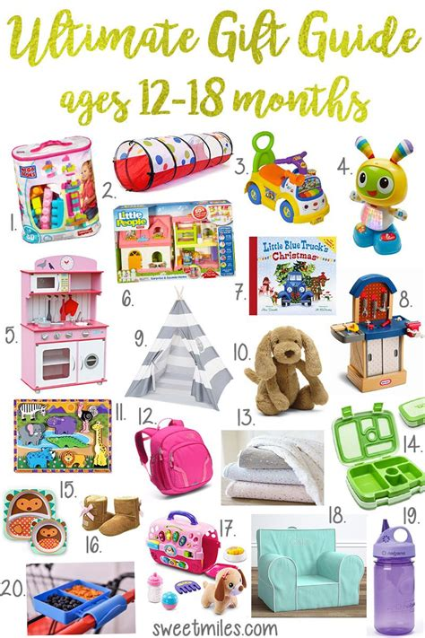 best gifts at 18 months the 25 best gifts for 18 year olds ideas on diy gifts 2 year diy