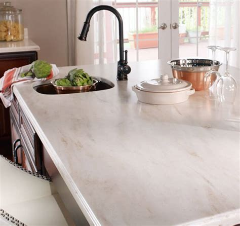 where to buy corian the best 28 images of corian where to buy where to buy
