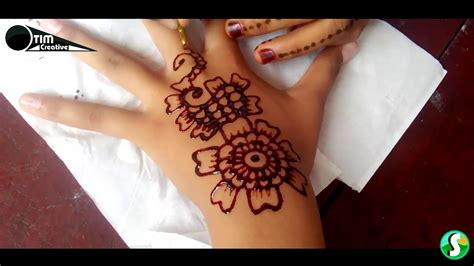tattoo henna bandung gambar henna tattoo price makedes designs artistic