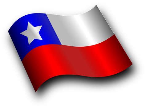 imagenes jpg png vector gratis chile chileno pa 237 s bandera imagen
